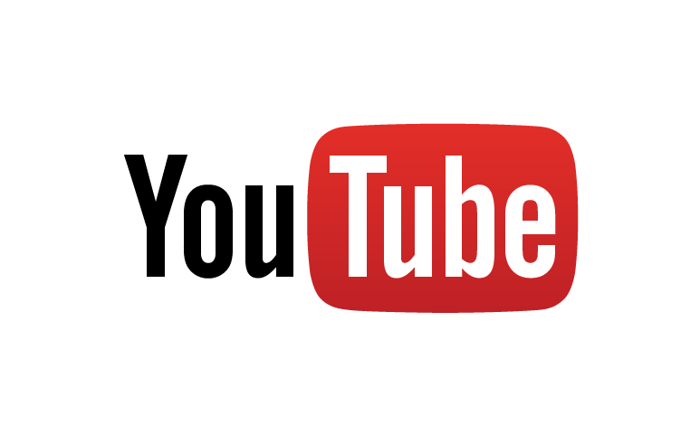 YouTube-logo-full_color-1.png  58 Best Marketing Tools to Build Your Strategy in 2017 YouTube logo full color 1