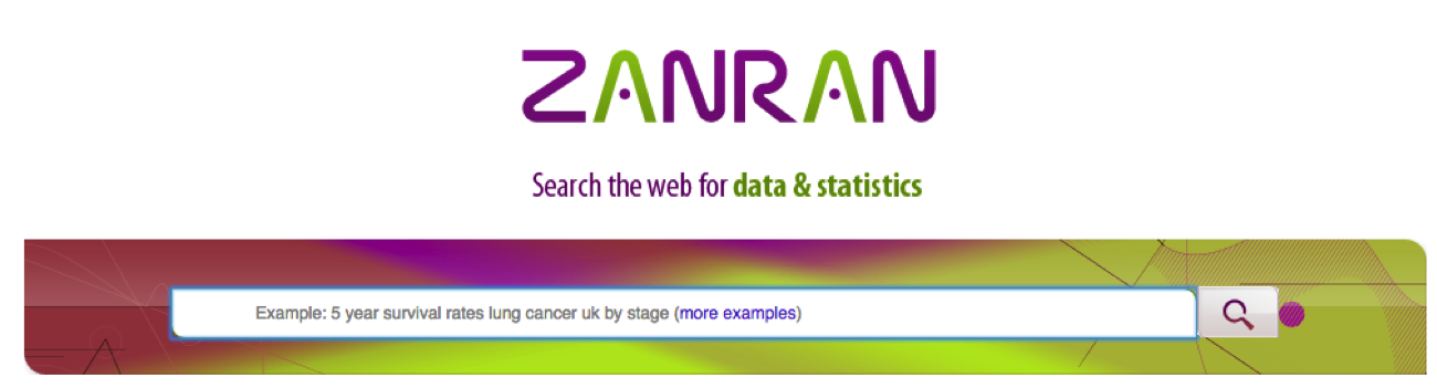 Zanran.png  17 Data Visualization Resources You Should Bookmark Zanran