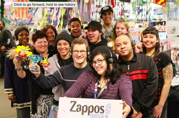 Zappos.png