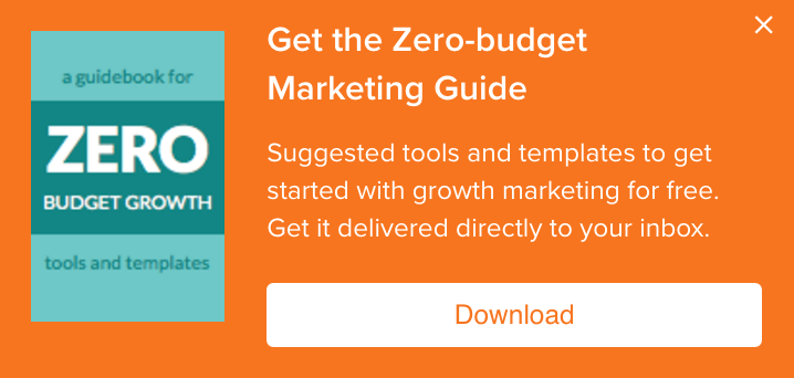 Zero_Budget_Guide_Slidein_CTA.png