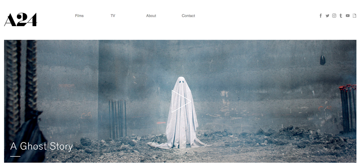 a24-homepage-design.png