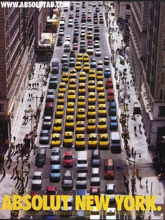 absolut-new-york.jpg