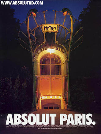absolut-paris.jpg