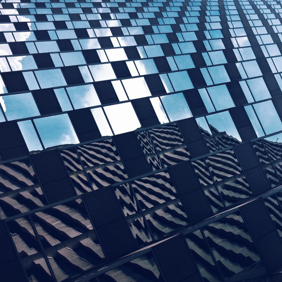 abstract-architecture.jpg
