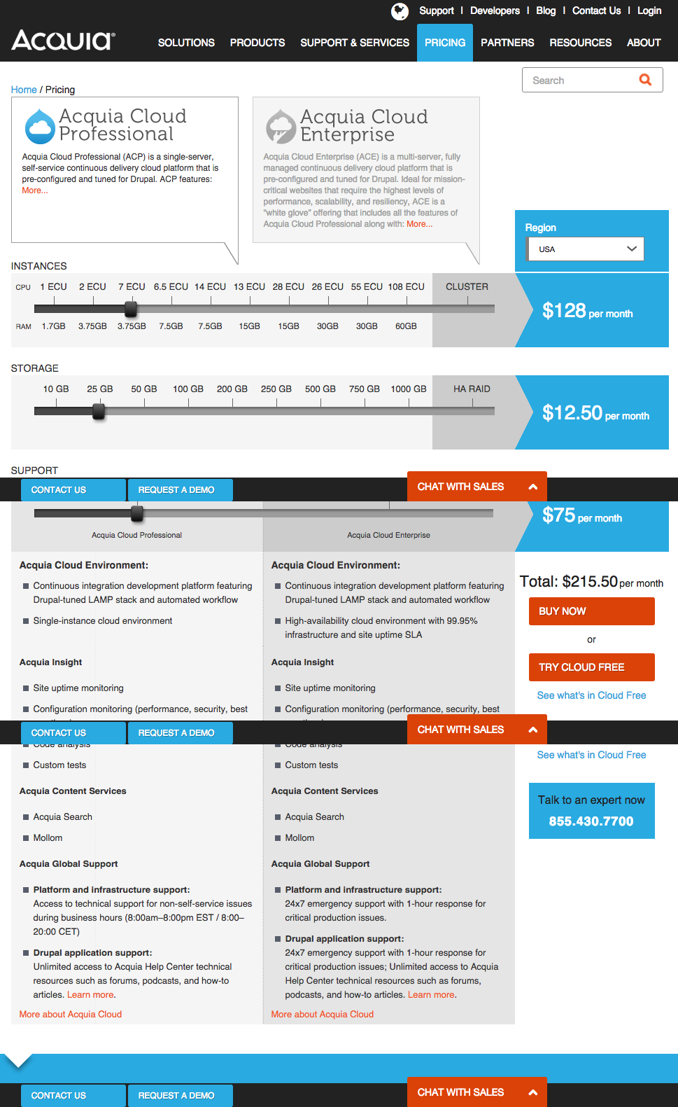 acquia-pricing-page.png