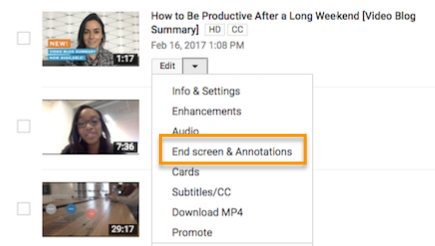 add annotation youtube.png