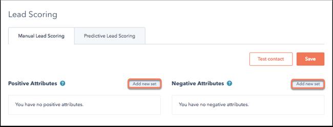 add-pos-add-neg-attribute-1.png
