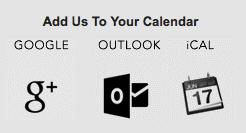 add_to_calendar