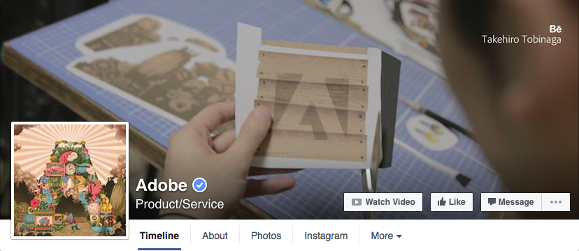 adobe-facebook-cover-photo-desktop.png