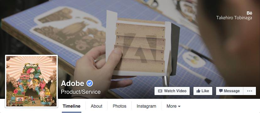 adobe-facebook-cover-photo-desktop.png