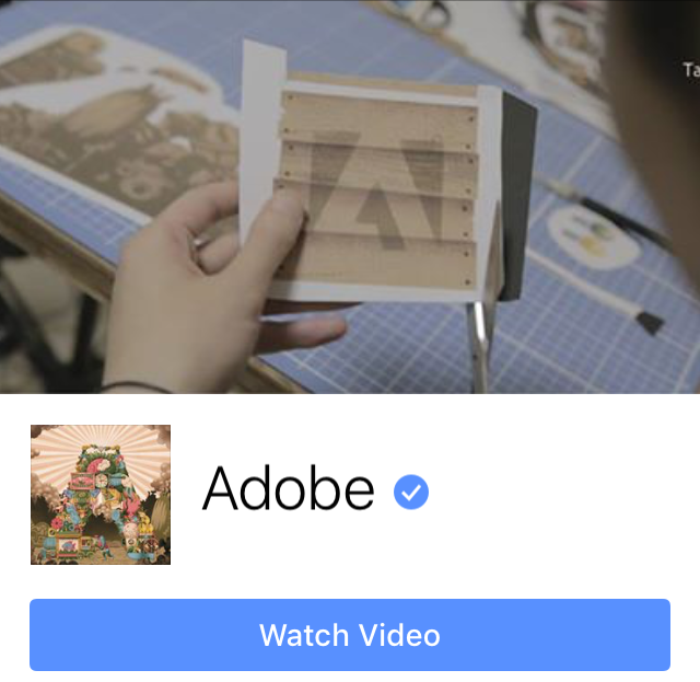 adobe-facebook-cover-photo-mobile.png