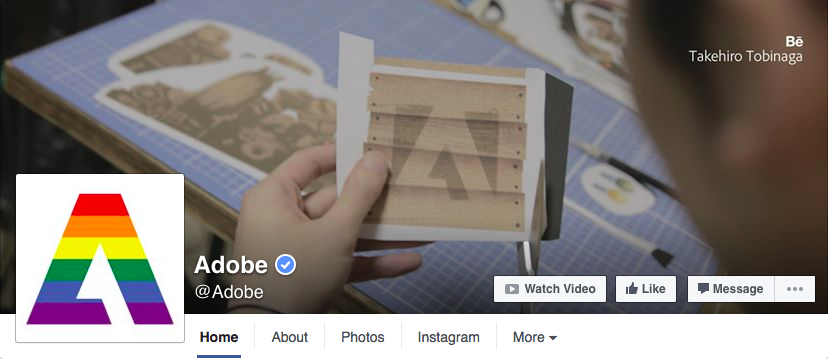 adobe-facebook-page.png