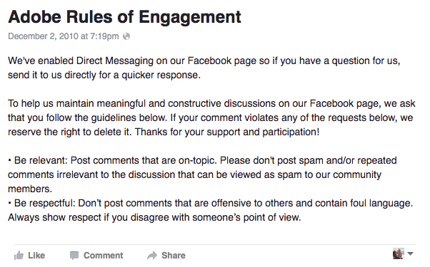 adobe-rules-of-engagement.png