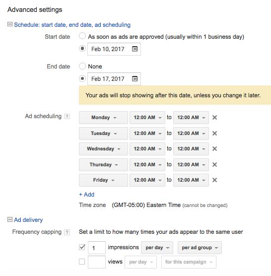 advanced settings youtube ads.png
