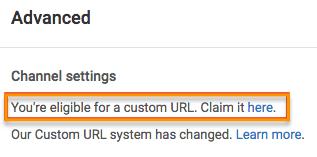 advanced_youtube_settings.png