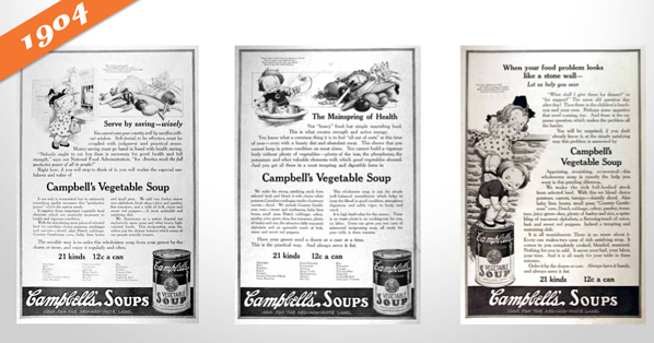 advertising-history-campbells