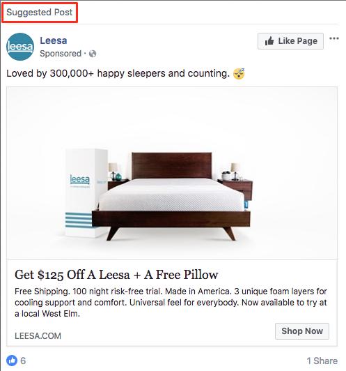quảng cáo-facebook