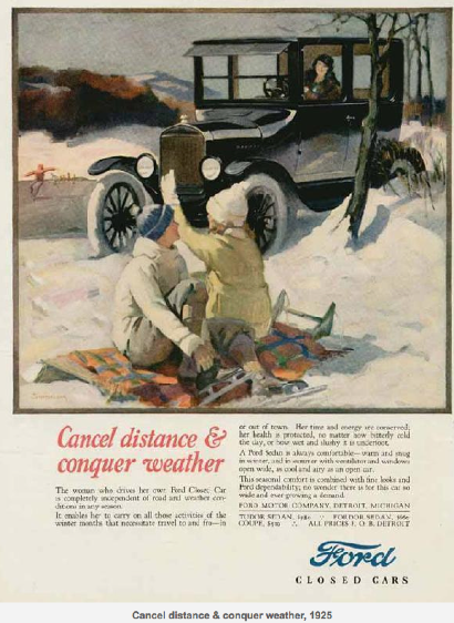 advertising-ford