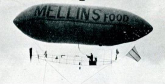 advertising-mellins