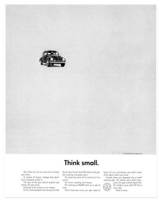 quảng cáo-volkswagen