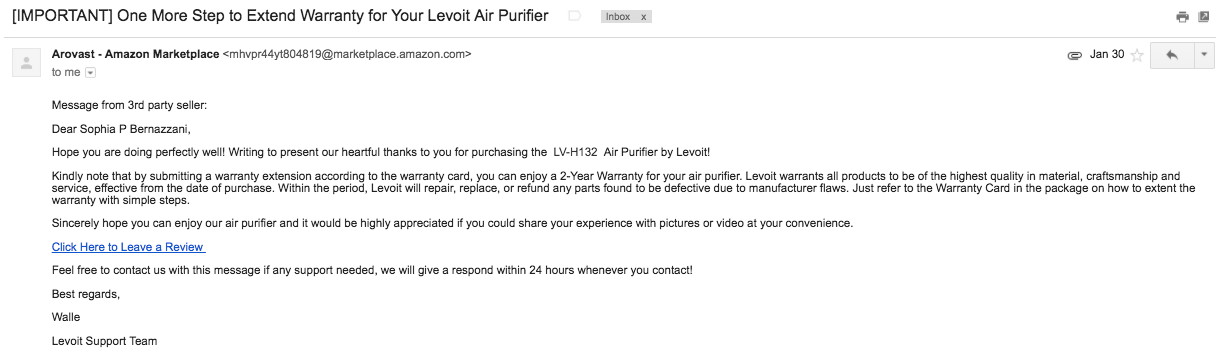 air purifier warranty.png