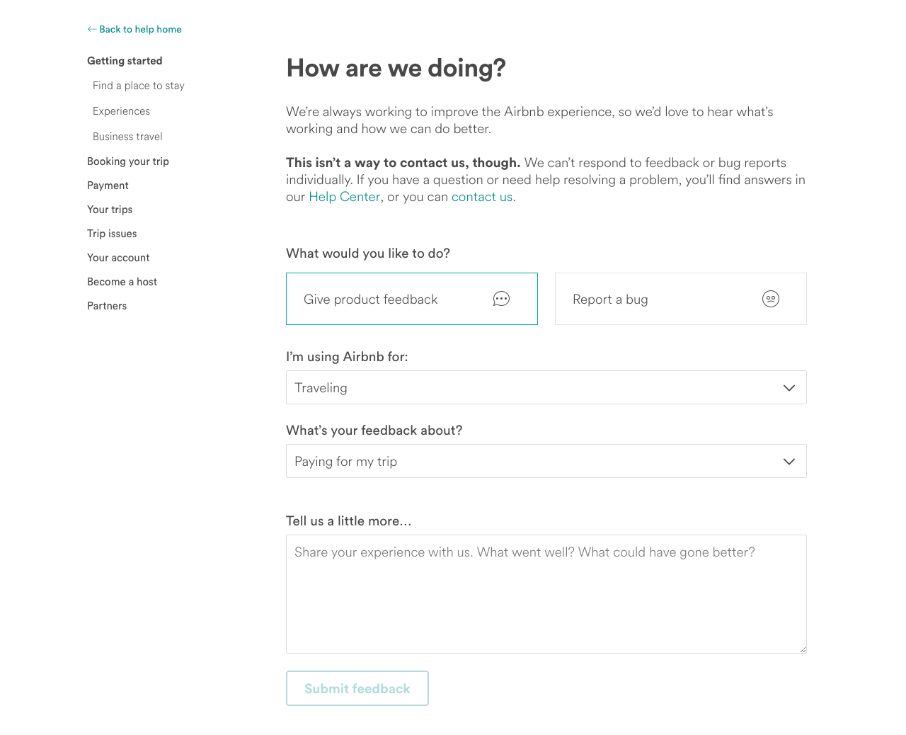 airbnb-customer-satisfaction-survey-1