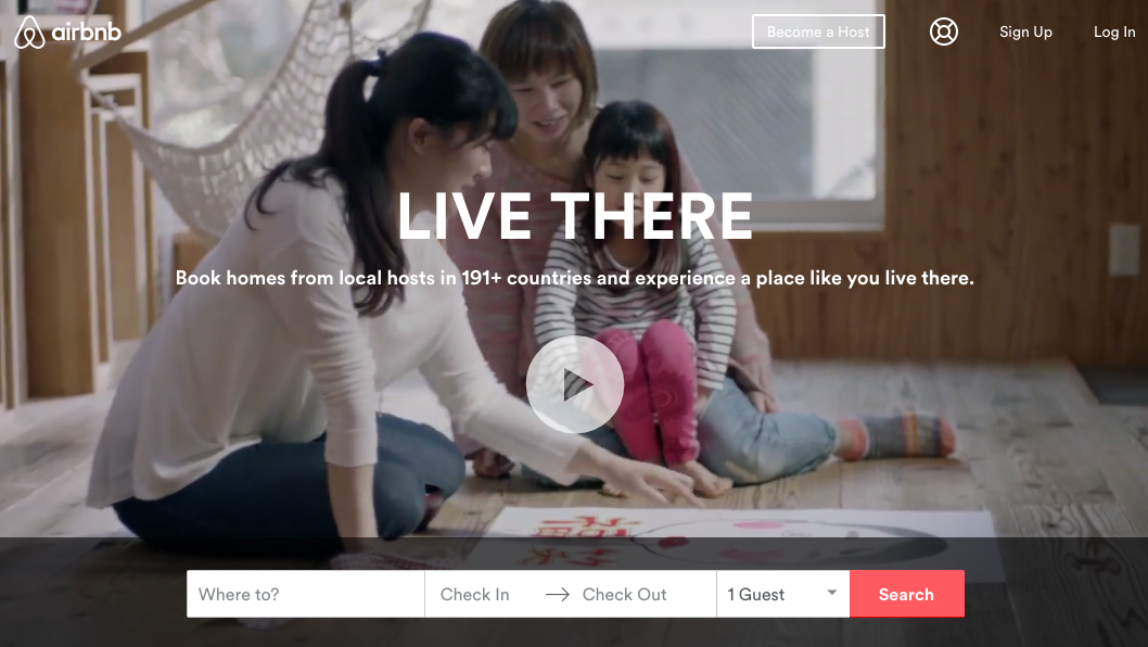 Airbnb-ana sayfa-tasarım.png
