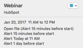 apple_calendar_alert