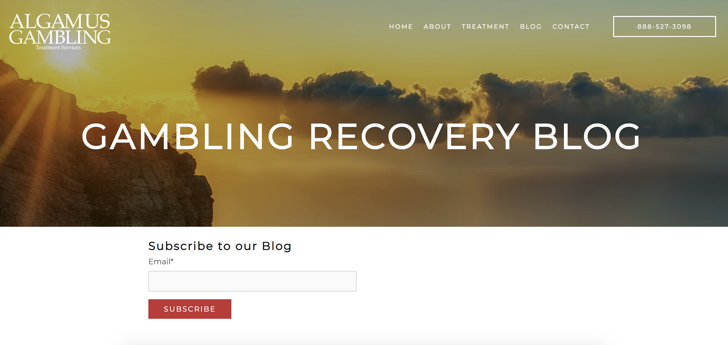 algamus-gambling-recovery-blog