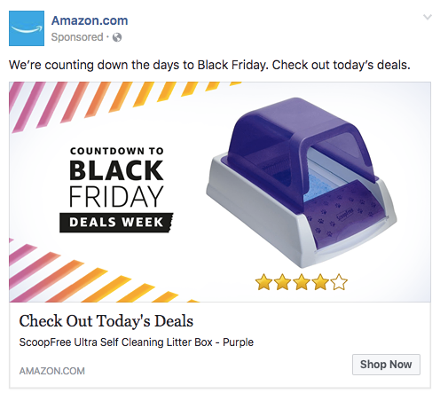 amazon newsfeed litter box.png