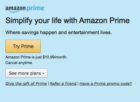 amazon-customer-loyalty