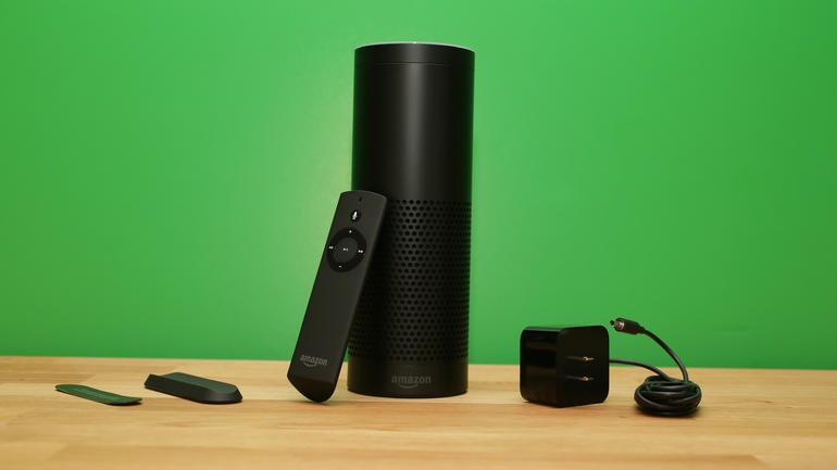 amazon-echo-product-photos-01.jpg