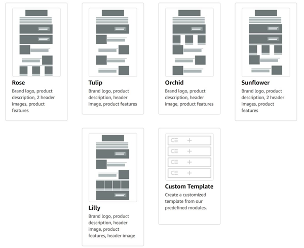 amazon-marketing-enhanced-brand-content-templates