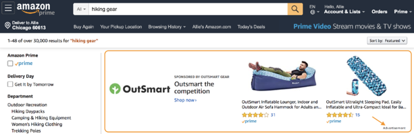 amazon-marketing-headline-search-ad-example
