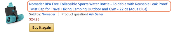 amazon-marketing-product-title