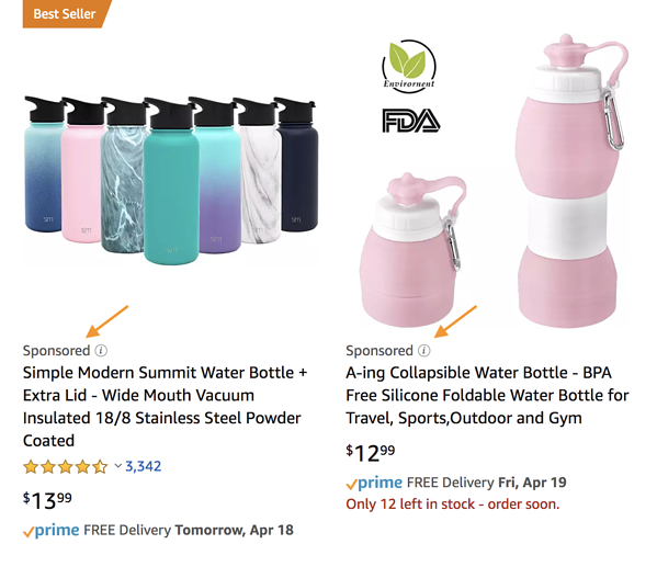 amazon-marketing-sponsored-product-ad-example