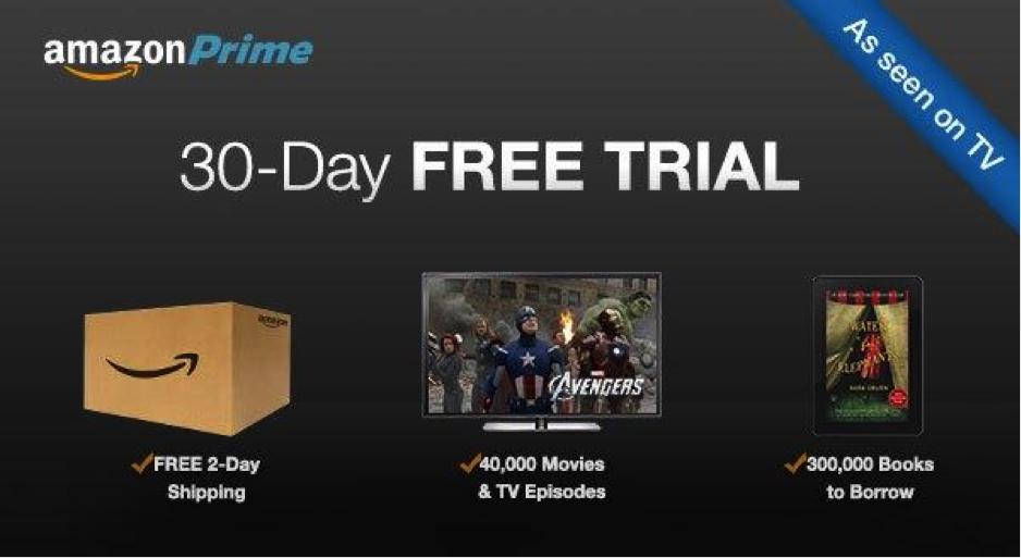 amazon-prime-example.png