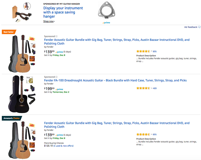 amazon-sponsored-products-ads.png