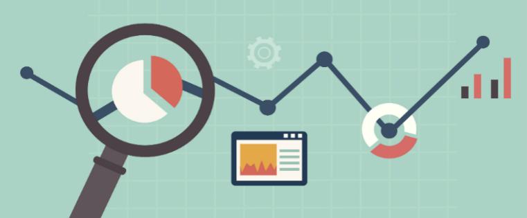 digital-marketing-analytics