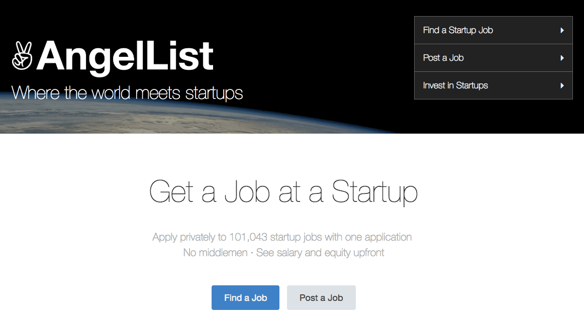 angellist-job-site