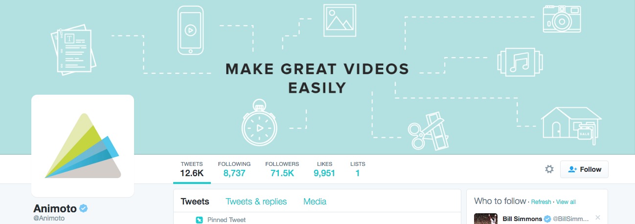 animoto-twitter-cover-photo.png
