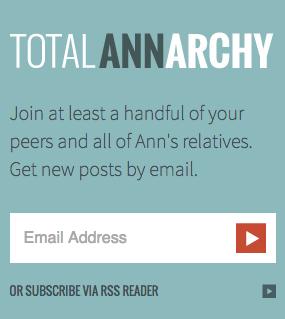 ann-handley-subscribe-cta.png