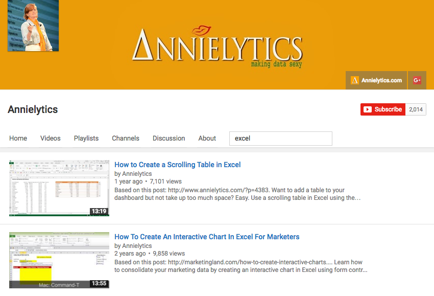annielytics-excel-videos.png
