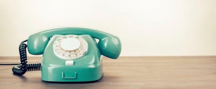 sales-calls-time