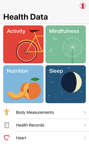apple-health-commuting-app