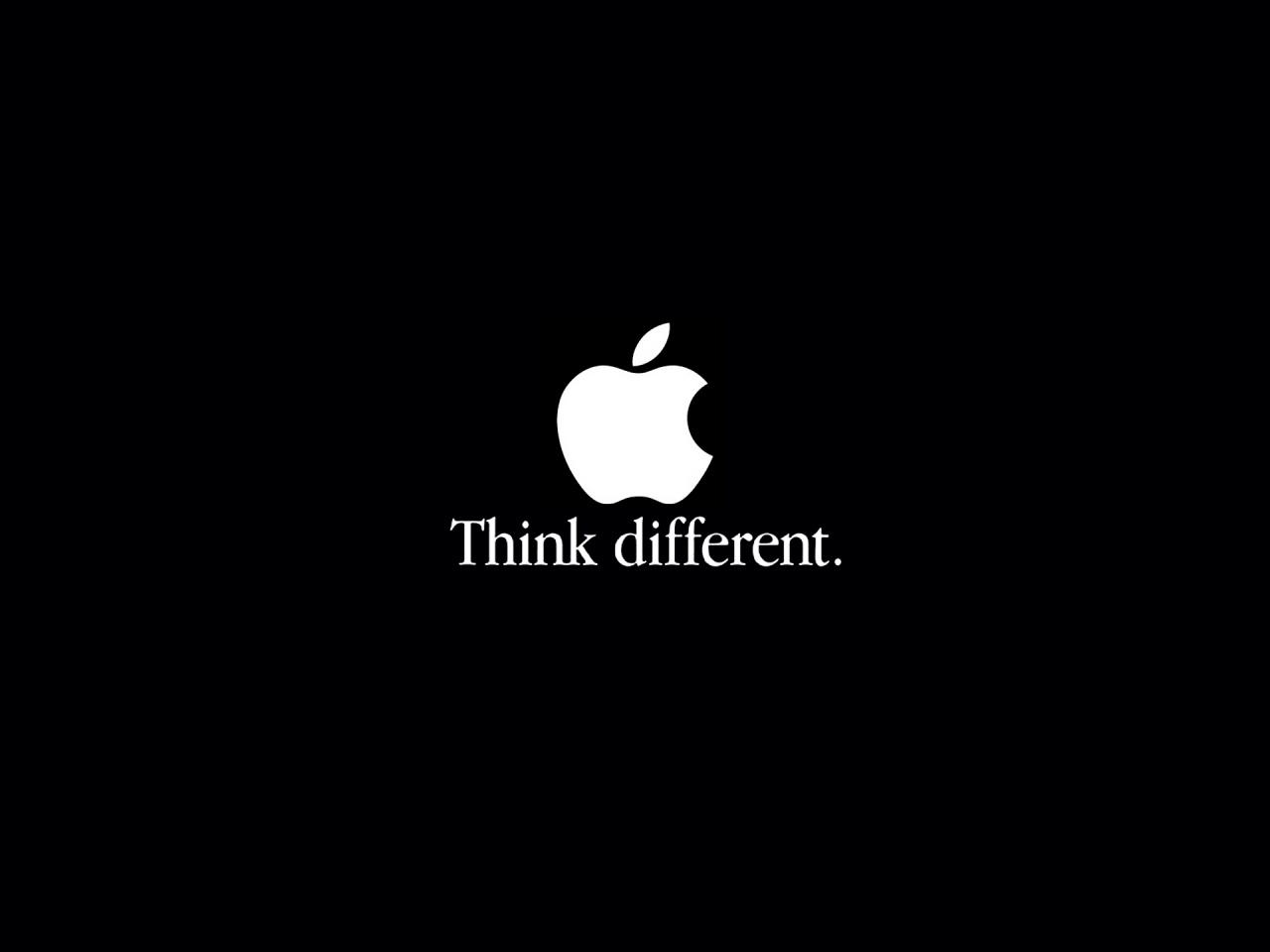 apple-slogan.jpg