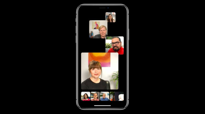 apple-wwdc-group-facetime