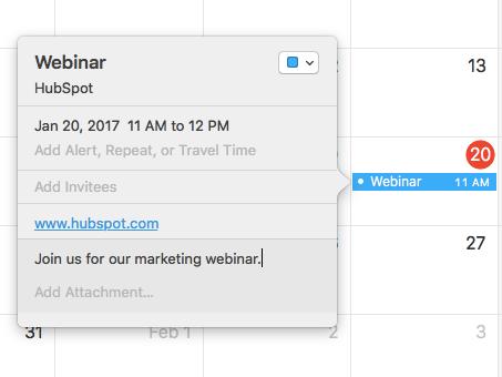 apple_calendar_details