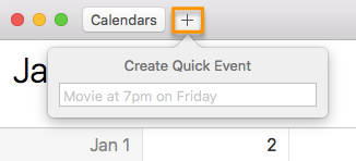 apple_calendar_event