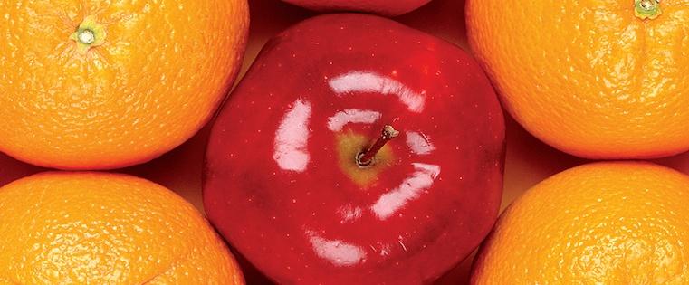 apples_and_oranges.jpg